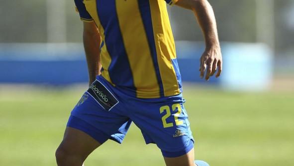 Gil Barros