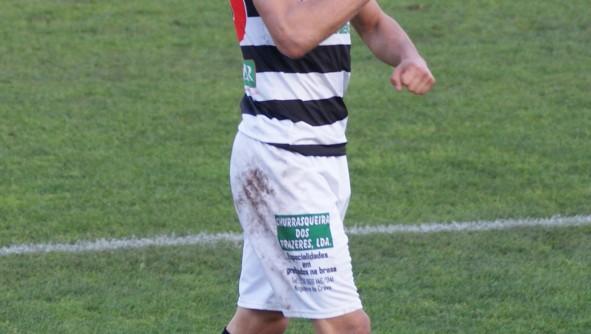 Carlitos Correia