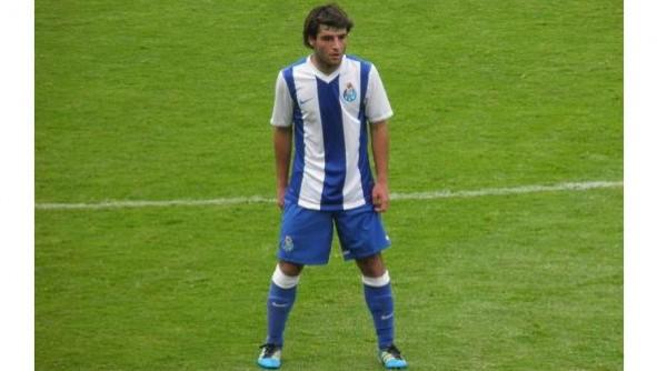 Diogo Belinha