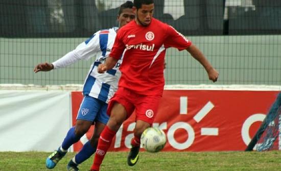 Talles Cunha
