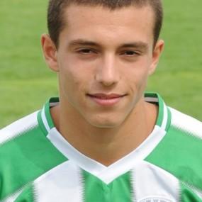 Tiago Mansilha