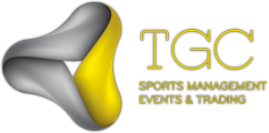 TGC, Sports Management, Events & Trading