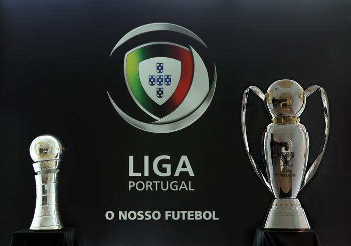 1 liga portugal tabelle
